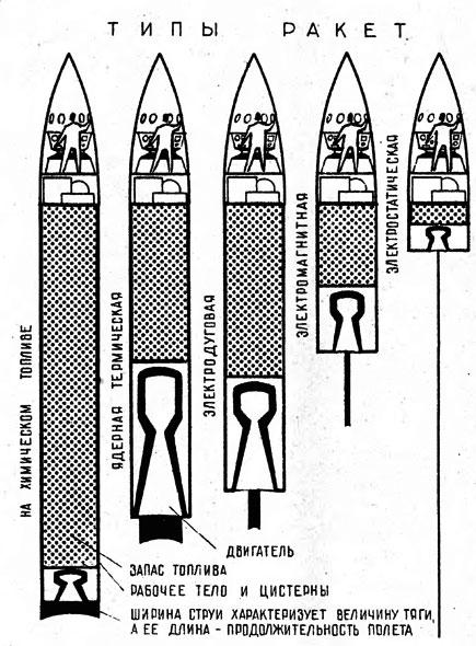 electrotyaga2